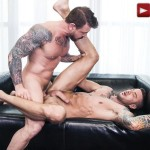 Lucas-Entertainment-Rocco-Steele-and-Dolf-Dietrich-Big-Cock-Barback-Muscle-Hunks-Amateur-Gay-Porn-03-150x150 Rocco Steele Breeding Dolf Dietrich With His Massive Cock