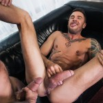 Lucas-Entertainment-Rocco-Steele-and-Dolf-Dietrich-Big-Cock-Barback-Muscle-Hunks-Amateur-Gay-Porn-10-150x150 Rocco Steele Breeding Dolf Dietrich With His Massive Cock