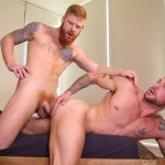 Men-Bennett-Anthony-and-Sean-Duran-Naked-Redhead-Muscle-Guys-Fucking-Amateur-Gay-Porn-11-150x150 Bennett Anthony Fucking A Muscle Hunk With His Big Ginger Cock