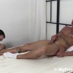 My-Friends-Feet-Sebastian-Young-and-Cameron-Kincade-Male-Feet-Worship-Fetish-Amateur-Gay-Porn-12-150x150 Sebastian Young Gets His Feet Worshipped While He Jerks Off