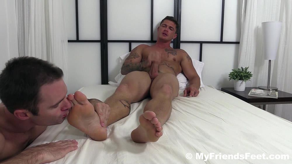 Gay teacher cock suck
