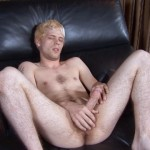 Southern-Strokes-Cory-Blond-Texas-Hairy-Twink-With-A-Huge-Cock-Amateur-Gay-Porn-19-150x150 Amateur Hairy Bisexual Twink From Texas Stroking His Huge Cock