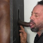 Straight-Fraternity-Tyler-Big-Black-Uncut-Cock-At-The-Gloryhole-Amateur-Gay-Porn-12-150x150 Young Black Muscle Stud Gets His Big Black Uncut Cock Sucked At The Gloryhole