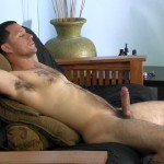 Straight-Fraternity-Victor-Straight-Guy-Sucks-His-First-Cock-Amateur-Gay-Porn-11-150x150 Straight Guy Desperate For Cash Sucks His First Cock Ever