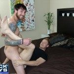 Suck-Off-Guys-Ethan-Ever-Straight-Guy-Getting-Blowjob-From-Gay-Guy-Amateur-Gay-Porn-11-150x150 Straight Redneck Ethan Ever Gets His Big Cock Sucked By A Guy