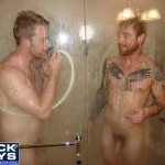 Suck-Off-Guys-Ethan-Ever-Straight-Guy-Getting-Blowjob-From-Gay-Guy-Amateur-Gay-Porn-12-150x150 Straight Redneck Ethan Ever Gets His Big Cock Sucked By A Guy