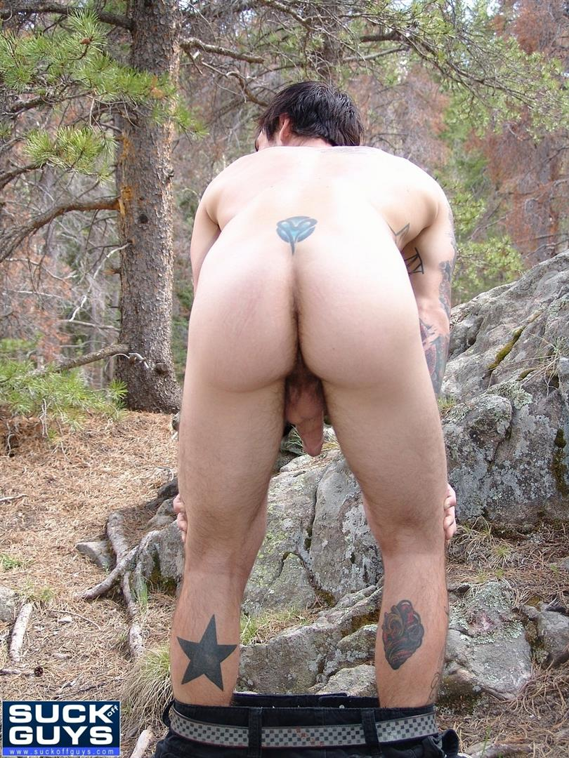 Suck-Off-Guys-Ethan-Ever-Straight-Guy-Getting-Blowjob-From-Gay-Guy-Amateur-Gay-Porn-46 Straight Redneck Ethan Ever Gets His Big Cock Sucked By A Guy