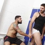 Alphamales-Alessandro-Del-Toro-and-Craig-Daniel-Hairy-Muscle-Jocks-Fucking-With-Big-Uncut-Cocks-Amateur-Gay-Porn-11-150x150 Hairy Muscle Jocks Fucking In The Locker Room With Big Uncut Cocks