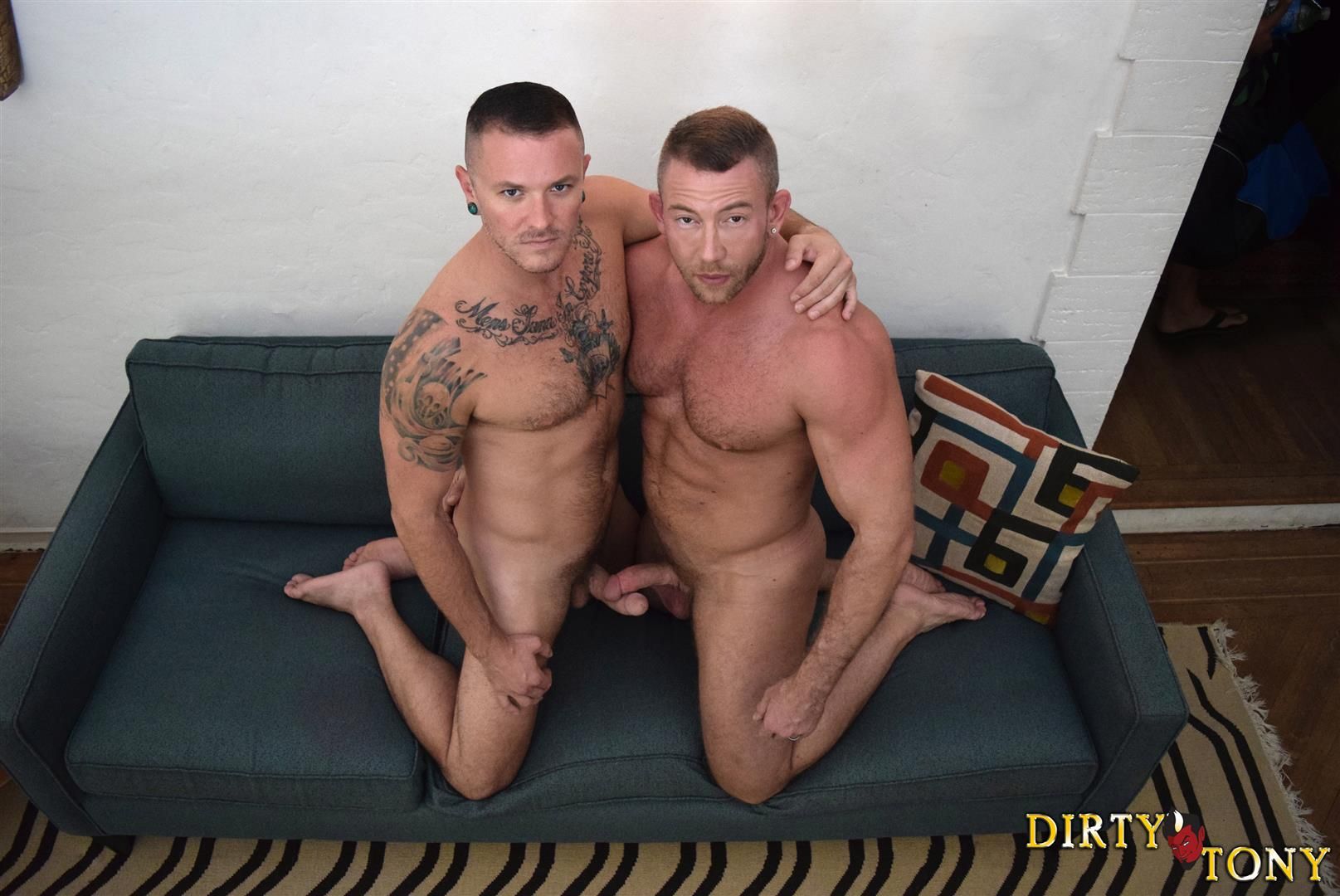 Dirty-Tony-Shay-Michaels-and-Max-Cameron-Hairy-Muscle-Hunk-Bareback-Amateur-Gay-Porn-01.jpg