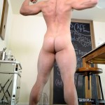 Gay-Hoopla-Miles-Houston-American-Bodybuilder-Jock-Jerking-Off-Amateur-Gay-Porn-13-150x150 American Muscle Jock Miles Houston Auditions For Gay Porn