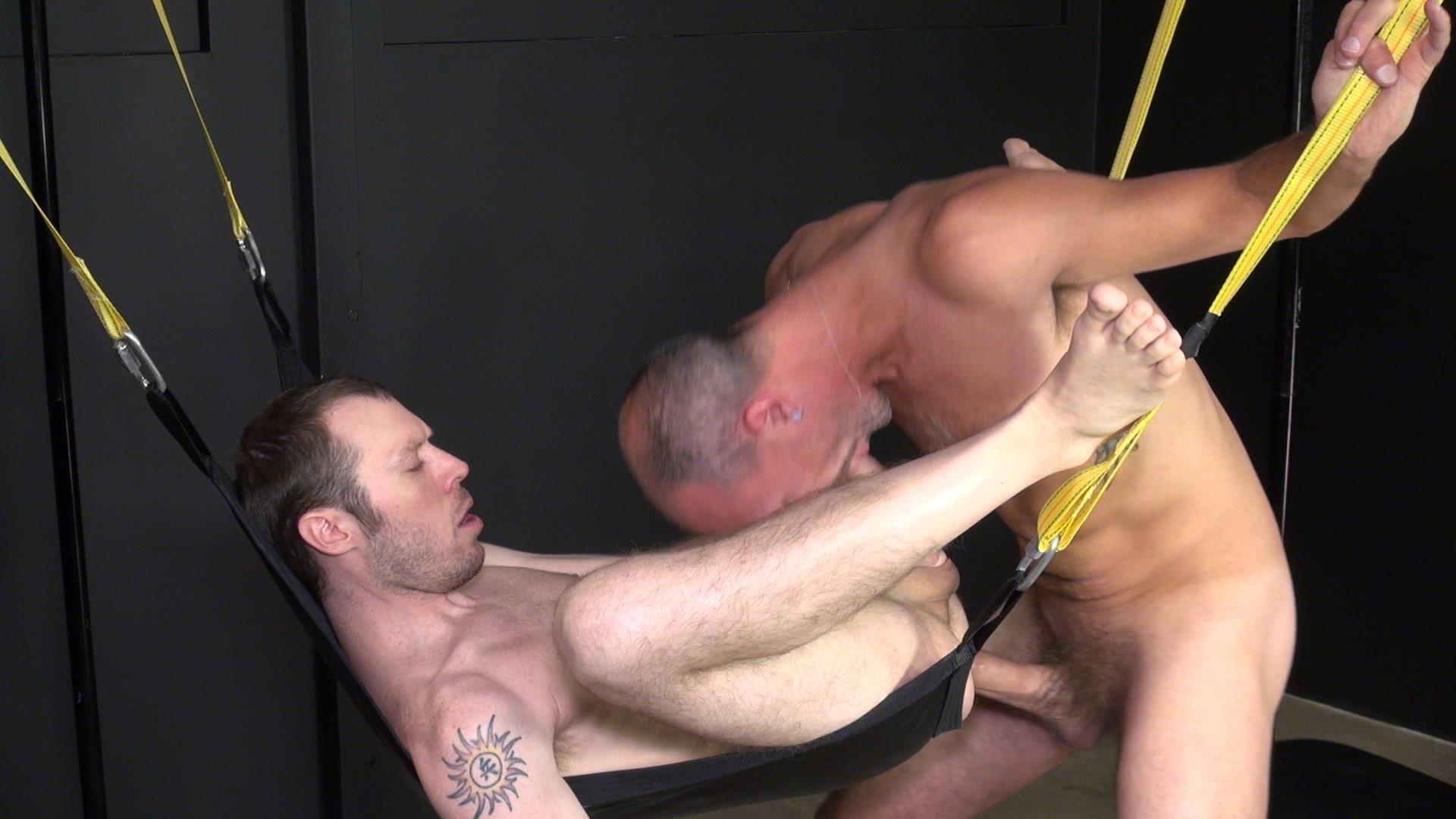 gay showing the bottom cock gay xvideos