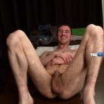 The-Casting-Room-Neil-Straight-British-Guy-Jerking-Off-His-Hairy-Cock-Amateur-Gay-Porn-09-150x150 Straight Young British Guy Auditions For Gay Porn