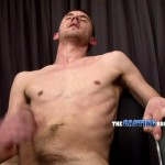 The-Casting-Room-Neil-Straight-British-Guy-Jerking-Off-His-Hairy-Cock-Amateur-Gay-Porn-12-150x150 Straight Young British Guy Auditions For Gay Porn