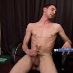 The-Casting-Room-Neil-Straight-British-Guy-Jerking-Off-His-Hairy-Cock-Amateur-Gay-Porn-13-150x150 Straight Young British Guy Auditions For Gay Porn