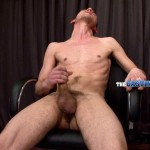 The-Casting-Room-Neil-Straight-British-Guy-Jerking-Off-His-Hairy-Cock-Amateur-Gay-Porn-14-150x150 Straight Young British Guy Auditions For Gay Porn