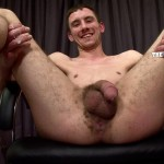 The-Casting-Room-Neil-Straight-British-Guy-Jerking-Off-His-Hairy-Cock-Amateur-Gay-Porn-18-150x150 Straight Young British Guy Auditions For Gay Porn