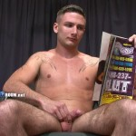 The-Casting-Room-Scott-Hairy-Ass-Straight-Man-Jerking-Big-Uncut-Cock-Amateur-Gay-Porn-12-150x150 Straight Hairy Ass British Guy Auditions For Gay Porn