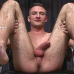The-Casting-Room-Scott-Hairy-Ass-Straight-Man-Jerking-Big-Uncut-Cock-Amateur-Gay-Porn-15-150x150 Straight Hairy Ass British Guy Auditions For Gay Porn