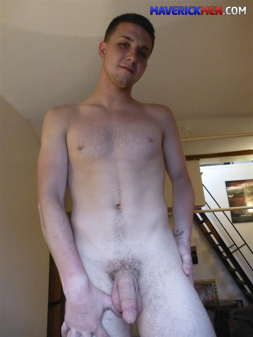 The-Maverick-Men-Tom-Hairy-Twink-Getting-Fucked-By-Two-Muscle-Daddies-Bareback-BBBH-Amateur-Gay-Porn-09 Straight Hairy Twink Gets Fucked By Two Muscle Daddies