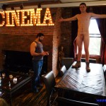 The-Maverick-Men-Tom-Hairy-Twink-Getting-Fucked-By-Two-Muscle-Daddies-Bareback-BBBH-Amateur-Gay-Porn-10-150x150 Straight Hairy Twink Gets Fucked By Two Muscle Daddies