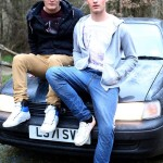 EuroboyXXX-Twinks-Barebacking-In-The-Backseat-Of-A-Car-Big-Uncut-Cocks-Amateur-Gay-Porn-02-150x150 18 Year Old Twinks Fucking Bareback In The Backseat Of A Car