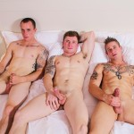 Active-Duty-Threeway-Army-Guys-Bareback-Sex-Video-Amateur-Gay-Porn-15-150x150 Big Dick Muscular Army Guys In A Bareback Threeway