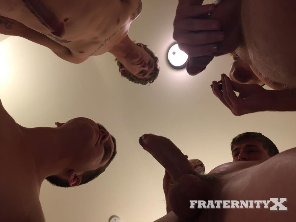 Fraternity-X-Drunk-Frat-Guys-Barebacking-A-Freshman-Ass-Amateur-Gay-Porn-06.jpg