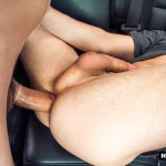 Helix-Studios-Troy-Ryan-and-Logan-Cross-Big-Cock-Twinks-Fucking-In-A-Car-Amateur-Gay-Porn-21-150x150 Troy Ryan Fucking Another Twink In The Backseat Of His Car