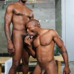 Next-Door-Ebony-Krave-Moore-and-Osiris-Blade-Big-Black-Cocks-Dicks-Fucking-Amateur-Gay-Porn-08-150x150 Muscular Black Guys Take Turns Fucking Each Other In The Locker Room