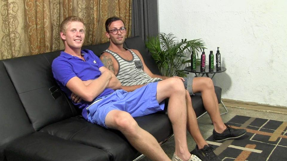Straight-Fraternity-Jason-Straight-Guy-Sucks-His-First-Cock-Uncut-Dick-Amateur-Gay-Porn-01.jpg