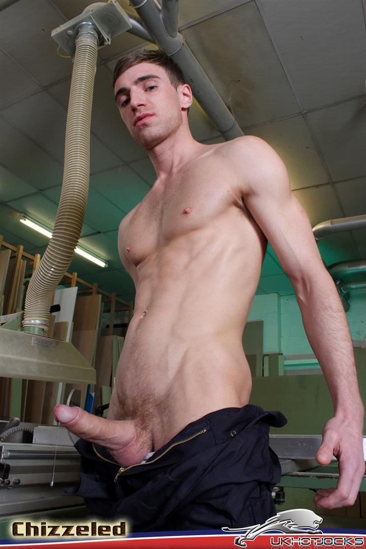 Hot gay huge dick