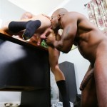 Sean-Duran-and-Osiris-Blade-Extra-Big-Dicks-Black-Cock-Interracial-Amateur-Gay-Porn-11-150x150 White Muscle Hunk Takes A Big Black Cock Up The Ass During A Job Interview