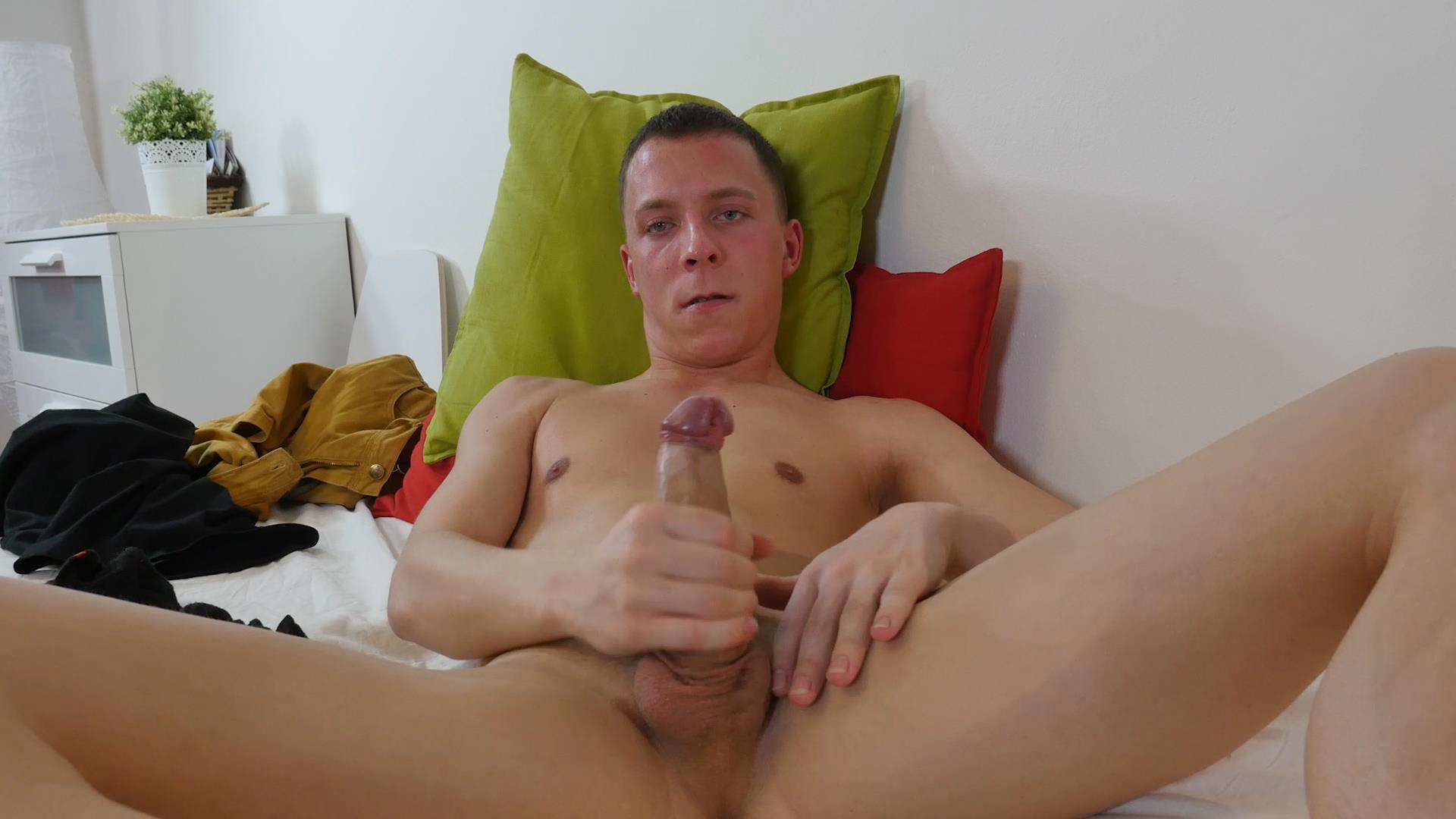 Amazing twinks flip flop fucking with the 2