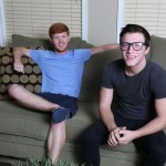 Bait-Buddies-Jackson-Davis-and-Logan-Taylor-Straight-Guy-Gets-barebacked-Amateur-Gay-Porn-04-150x150 Straight Redhead Twink Gets Fucked By A Guy For The First Time