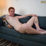Dirty-Tony-Max-Breeker-Redheaded-Twink-Masturbation-Amateur-Gay-Porn-09-150x150 Bisexual 19 Year Old Redheaded Twink Auditions For Gay Porn