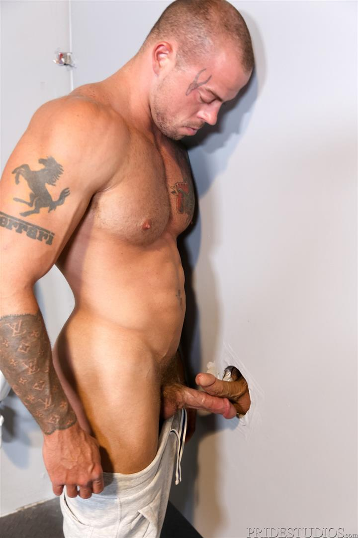 can recommend horny handjob for my very own cock course can believe that