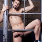 Fuckermate-Koldo-Goran-and-Tony-Love-Big-Uncut-Cock-Bareback-Sex-Amateur-Gay-Porn-19-150x150 Big Uncut Cocks Fucking Bareback At A Spanish Sex Club