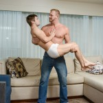 Men-Johnny-Rapid-and-Josh-Peters-Fucking-Amateur-Gay-Porn-11-150x150 Johnny Rapid Fucking A Big Juicy Giant Ass With His Thick Cock
