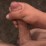 SpunkWorthy-Avery-Straight-Army-Soldier-Jerking-Off-Big-Cock-Amateur-Gay-Porn-22-150x150 Married Straight Muscular Army Soldier Jerking Off For Cash
