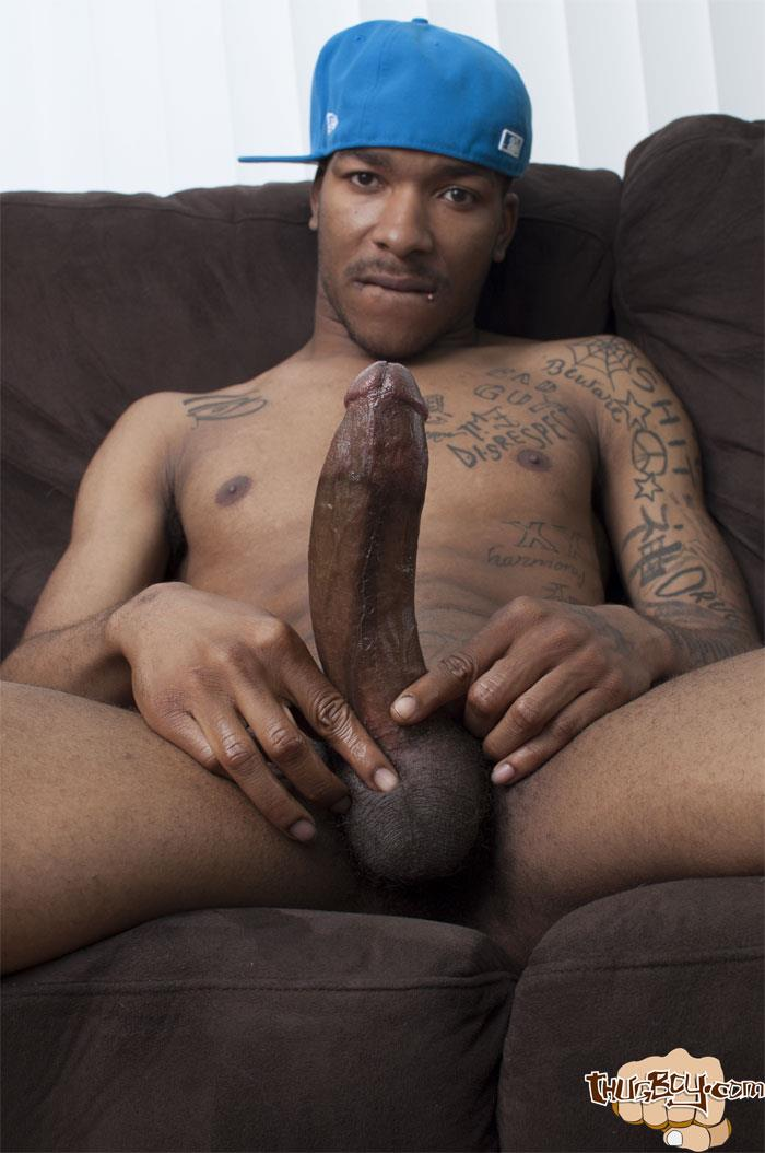 from Roberto black gay thug tube sites