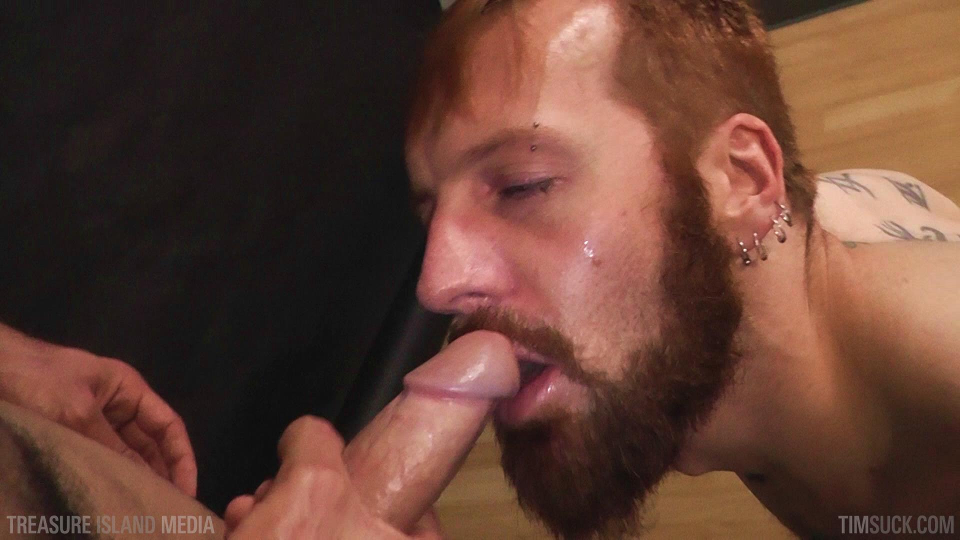 Dick dean st louis pussy
