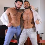 Hardkinks-Jessy-Ares-and-Martin-Mazza-Hairy-Alpha-Male-Amateur-Gay-Porn-15-150x150 Hairy Muscle Alpha Male Dominates His Coworker