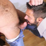 Hardkinks-Jessy-Ares-and-Martin-Mazza-Hairy-Alpha-Male-Amateur-Gay-Porn-25-150x150 Hairy Muscle Alpha Male Dominates His Coworker