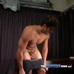 The-Casting-Room-Hossam-Naked-Arab-Jerking-Big-Arab-Cock-Amateur-Gay-Porn-06-150x150 Straight Arab Auditions For Porn and Jerks His Hairy Cock