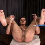 The-Casting-Room-Hossam-Naked-Arab-Jerking-Big-Arab-Cock-Amateur-Gay-Porn-09-150x150 Straight Arab Auditions For Porn and Jerks His Hairy Cock