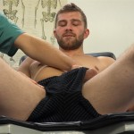Badpuppy-Nikol-Monak-and-Rosta-Benecky-Czech-Guys-Fucking-Bareback-Amateur-Gay-Porn-09-150x150 Czech Hunks With Big Uncut Cocks Fucking At The Doctors Office