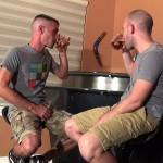 Dudes-Raw-Brett-Bradley-and-Trit-Tyler-Blue-Collar-Guys-Bareback-Sex-Amateur-Gay-Porn-01-150x150 Blue Collar Guys Share A Bareback Breeding