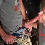 Dudes-Raw-Brett-Bradley-and-Trit-Tyler-Blue-Collar-Guys-Bareback-Sex-Amateur-Gay-Porn-22-150x150 Blue Collar Guys Share A Bareback Breeding