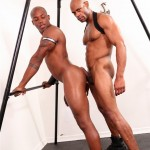 Marlone-Starr-and-Osiris-Blade-Next-Door-Ebony-Big-Black-Cocks-Fucking-Amateur-Gay-Porn-15-150x150 Osiris Blade Takes Marlone Starr's Massive Horse Cock Up The Ass