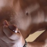 Southern-Strokes-Kale-Redneck-Jerking-His-Big-Cock-Amateur-Gay-Porn-19-150x150 Straight Southern 21 Year Old Redneck Jerks His Big Cock